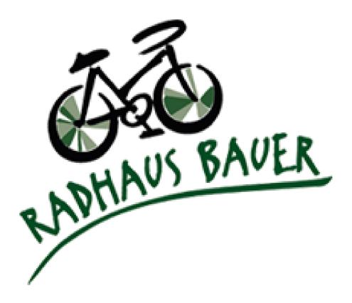 RADHAUS Bauer – Fahrrad und Zubehör in Zeulenroda!